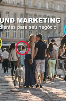 Consultoria Inbound Marketing e Marketing Digital - DIS Porpaganda