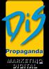 DIS Propaganda