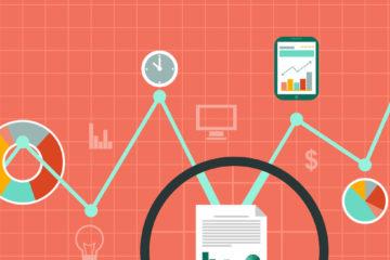 Tudo o que você precisa saber sobre estratégia para aumentar clientes. - DIS Propaganda Mkt Digital