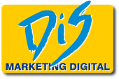 DIS Marketing Digital